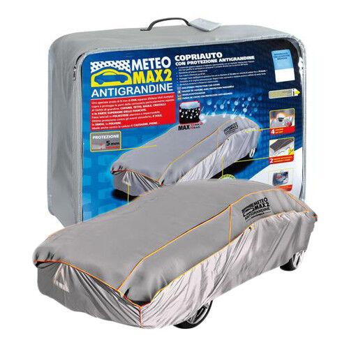 Lampa Telo Copriauto Antigrandine per Nissan GT-R 05//09/>