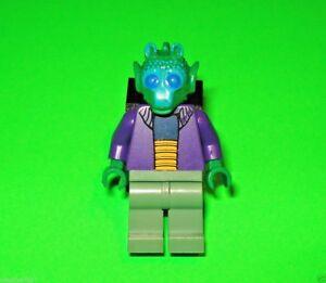 LEGO® Star Wars™ Figur Onaconda Farr Set 8036