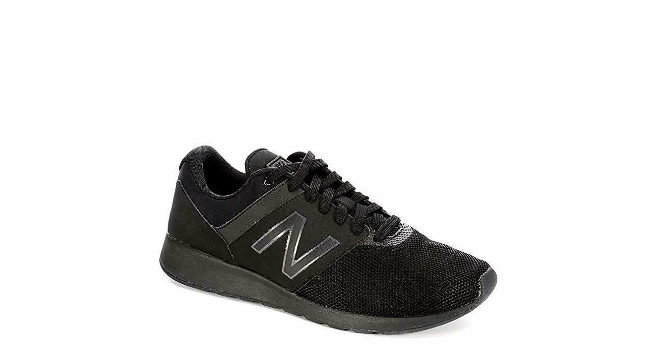 New Balance Men's 24v1 Lifestyle Sneaker - Choose SZ color