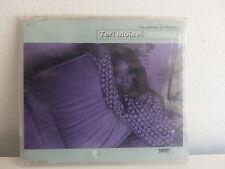 CD Maxi TERI MOISE Les poemes de Michelle Remixes 724389364422