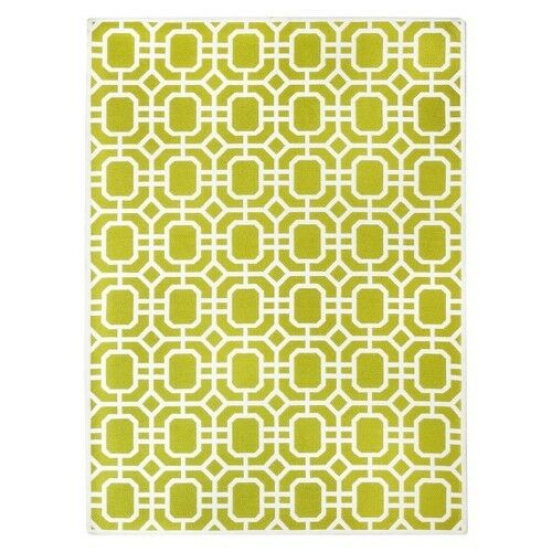 Lime Green Outdoor Area Rug: Indoor Outdoor Rugs Collection On EBay
