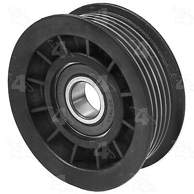 Belt Tensioner Pulley Parts Master 5030005