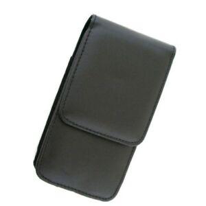 Guerteltasche-Handy-Tasche-zu-Apple-iPhone-5C-Schwarz-736-Huelle