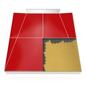duschelement duschboard wandablauf duschtasse befliesbar bodeneben bad dusche ebay. Black Bedroom Furniture Sets. Home Design Ideas