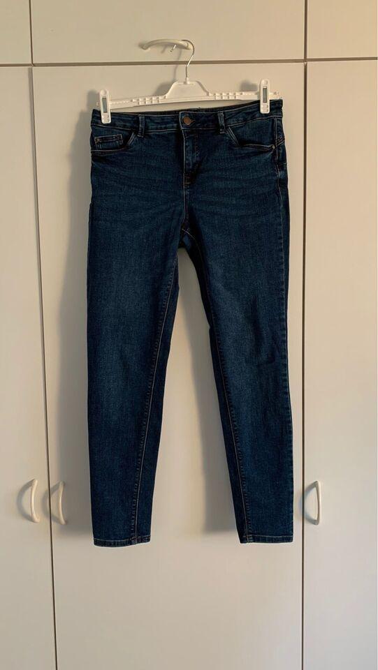 Jeans, C&A, str. 40