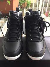 7c3850cbb9c item 2 Nike Air Jordan 9 IX Retro Pinnacle Pack Black White #45 AH6233 903  Sz 8.5 -Nike Air Jordan 9 IX Retro Pinnacle Pack Black White #45 AH6233 903  Sz ...