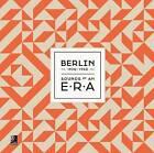 Berlin: Sounds of an Era, 1920-1950 by Marko Paysan (Mixed media product, 2016)