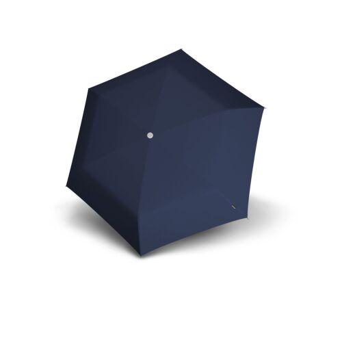 Knirps tasche OMBRELLONE TRAVEL ombrello MINI OMBRELLO molti diversi colori