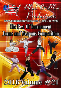 2016-Best-Tournament-Forms-and-Weapons-Competitions-Volume-21