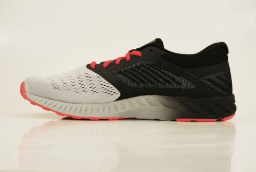 da scarpe uomo Lyte scarpe da da Asics ginnastica scarpe corsa Fuzex wq6UnwPBx