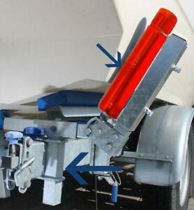 Peilstange-Einfahrhilfe-Rolle-Stoltz-RP-212-spurfrei-Trailer-Sliphilfe