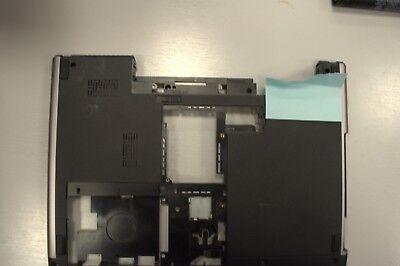"Genuine Dell Vostro 3300 13.3/"" Silver Laptop Bottom Base Case 2K99F 02K99F"