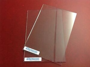 sizzix-big-shot-compatible-pair-of-cutting-and-embossing-plates-new