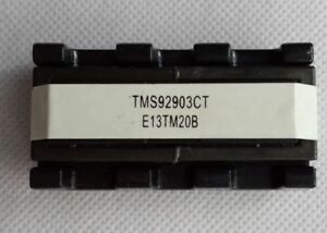 Trasformatore-TV-LCD-SAMSUNG-943N-SMT-CCLF-TMS92920CT-TMS92903CT
