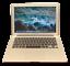 thumbnail 1 - APPLE MACBOOK AIR 13 INCH LAPTOP / TURBO BOOST / WARRANTY / 128GB SSD / OS2017