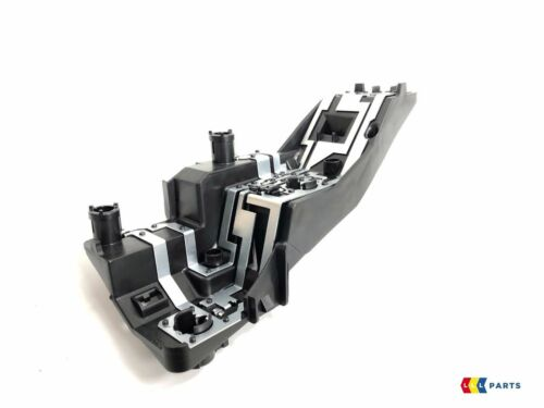 NEW GENUINE AUDI A1 2011-2016 O//S RIGHT REAR TAIL LIGHT BULB HOLDER 8X0945258A