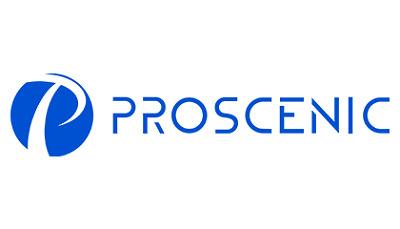 proscenicflagshipshop