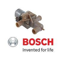 Dodge Sprinter 2500 Mercedes 600sl Hvac Heater Control Valve 1147412049 Bosch