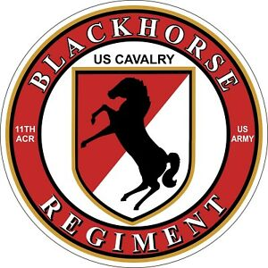 U-S-Army-11th-Armored-Cavalry-Regiment-Decal-Sticker