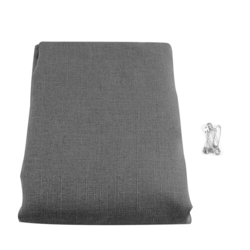Sofaüberwurf Sofahusse Sofabezug Sofabezüge Sofaabdeckung Sesselbezug 1-4 Sitzer