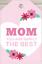 miniatura 5 - ROSE rosse LINDT LINDOR Cioccolato bouquet regalo per compleanno festa della mamma