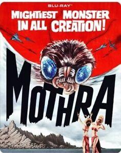 MOTHRA-NEW-BLURAY