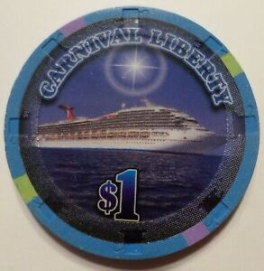 Carnival cruises betting chips que es minar bitcoins stock