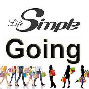 Simplelifegoing