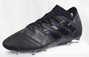 f9c1abb66 ADIDAS NEMEZIZ 17.2 FG MEN'S FOOTBALL BOOTS BRAND NEW SIZE UK 7 ...