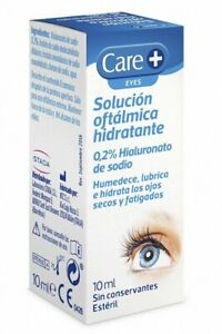 Care-Eyes-Soluzione-Ophthalmic-Lenitivo-10ml-186500-Monovarsalud