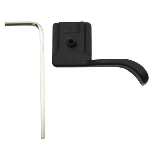 Thumb Grip for Olympus Pen E-PM1 Pentax Q Q7 Q10 K10