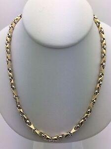 CS-DB Pendants Oval 2.1ct Sky Blue Topaz Silver Necklaces