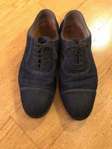 bottega veneta Men Shoes