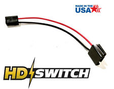 Cub Cadet 725-06019 PTO Clutch Pigtail Wire Harness for sale online on pto cable, pto generator, pto pump, pto valve,