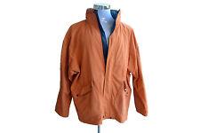 Giubbotto/Jacket Uomo Timberland - Col. Arancio - Tg M - Timberland USA