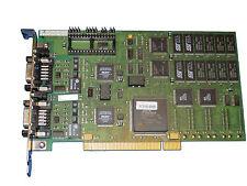 BECKHOFF PCI-Profibus  FC3102     #130