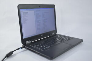 Dell-Latitude-E5440-Intel-Core-i7-4600U-2-1GHz-8GB-RAM-500GB-HDD-GT-720M-NO-BATT