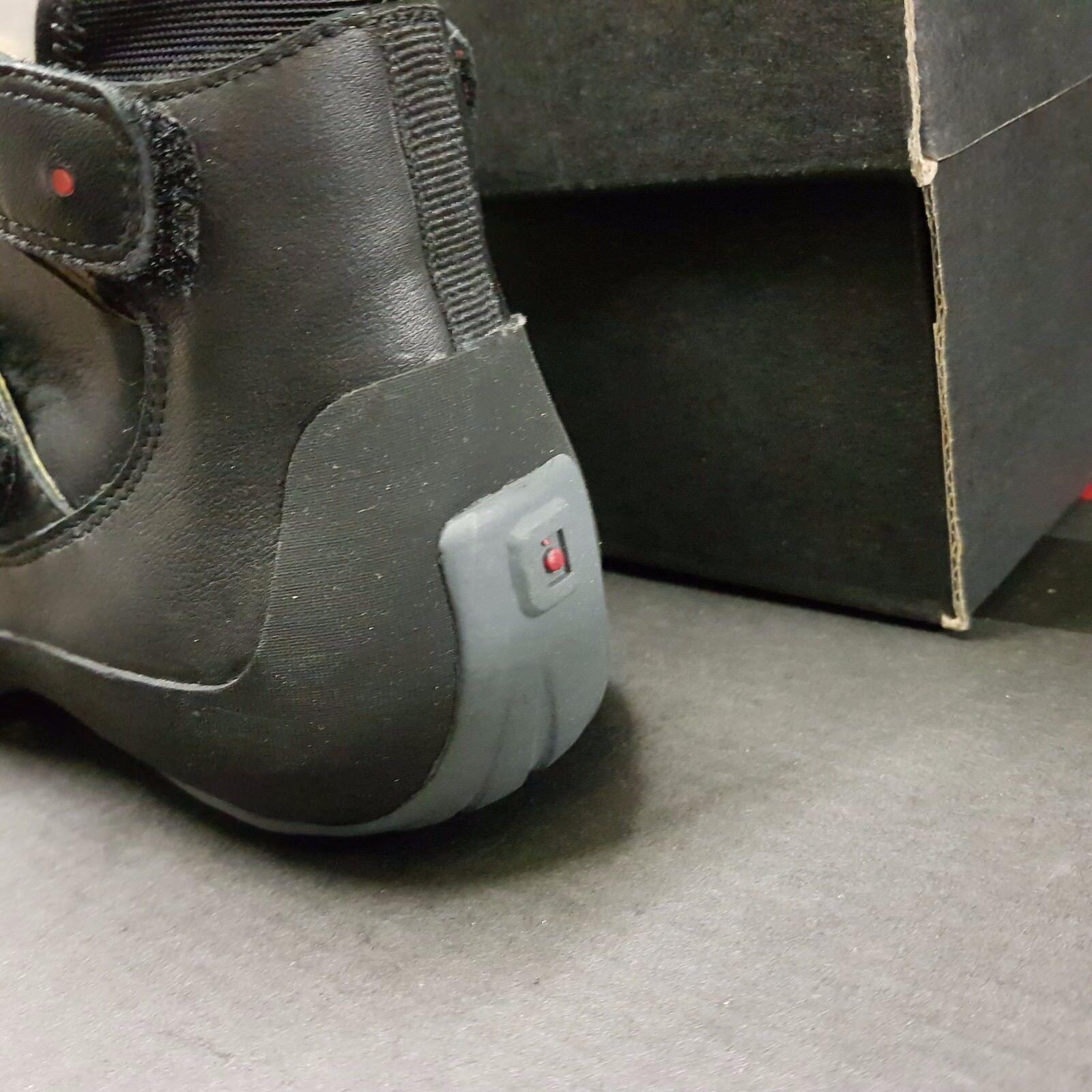 TSUBO Noma mujer city zapatos botas botas botas leather US 7 UK 5,5 EUR 38 (rrp  ) d48929