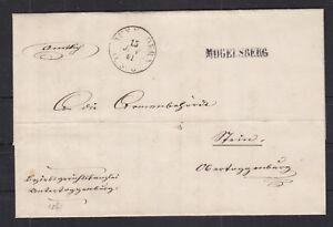Schweiz-1861-Faltbrief-mit-Stabstempel-034-Mogelsberg-034-nach-Stein