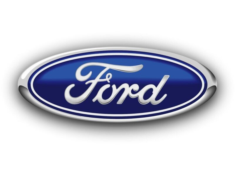 Ford Specialist Workshop