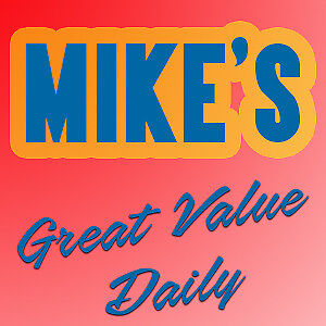 MIKES NEWS 2014