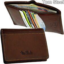 Tony Perotti EC-Kartenetui - Kreditkartenetui - Geldschein-Etui - Card Case Neu