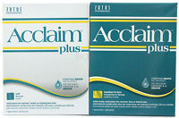 Zotos Professional Acclaim Plus Acid Perm Application Keratin (choose Formula)