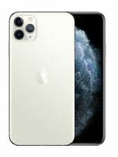 Apple iPhone 11 Pro Max 256Go