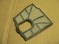 Sachs Dolmar 112 Nylon Air Filter / Cleaner 112 173 010