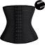 Breathable-Elastic-Body-Shaping-Slimming-Tummy-Waist-Shaper-Cincher-Corset-Belt thumbnail 7