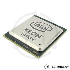 Intel Xeon 2.66GHz X5650 Six Core 6C 6-Core Processor SLBV3