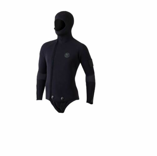 Black Line Specialist Jacket XL #BLJ0007/_XL