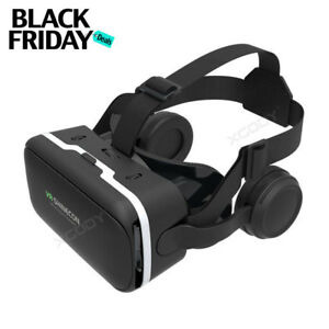 360-VR-Shinecon-Headset-Virtual-Reality-3D-Glasses-Iphone-Samsung-Sony-Reality