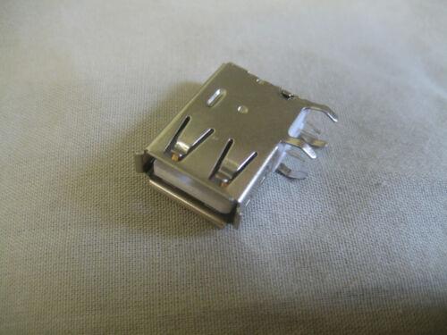 ALPINE EZI-DAB /& PURE HIGHWAY 300DI USB U.S.B OR IPOD SOCKET